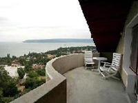 apartments for rents in Varna holiday