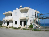 Pachyammos vacation rentals, rent villa in Pachyammos, apartments to rent Pachyammos. Rent vacation rentals, holiday homes, apartments by owner in Pachyammos, Cyprus