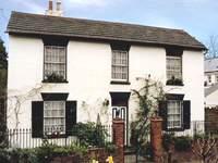 St Albans hotels, St Albans bed and breakfast in St Albans - rent St Albans hotels, St Albans bed and breakfast by owner in St Albans, UK.
