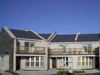 Rosscarbery - accommodation sandycove