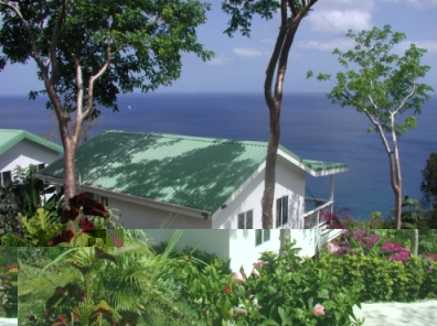 Marigot Bay - St. Lucia Villa, St Lucia villa rental, St Lucia accommodation in Marigot Bay, St Lucia. Rent a villa, villa rental, accommodation in Marigot Bay, St Lucia""