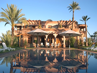 Villas Marrakech picture